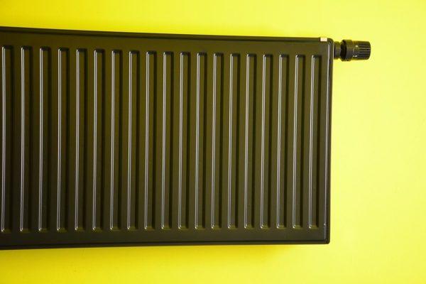 Comment poser un radiateur électrique ?