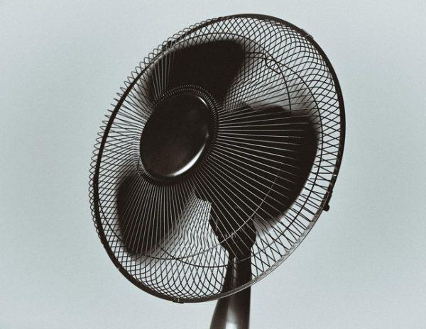 Ventilateur portable ou fixe ?