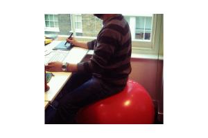 chaise-ergonomique-chaise-ballon-en-gros-fit-chair-chaise-ballon-avis-oonea.fr
