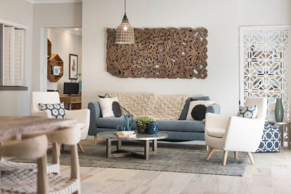5 conseils pour décorer une maison entièrement