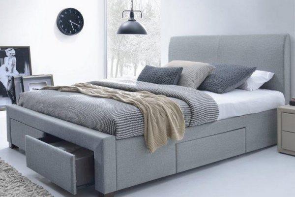 5 étapes pour avoir un lit à la fois beau et fonctionnel