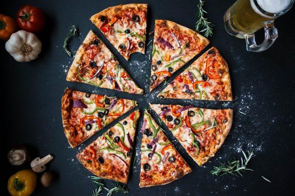 Four à pizza : gadget ou vrai produit pratique ?