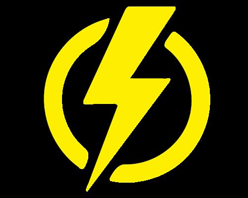 Groupe électrogène, quelle puissance choisir ?