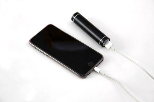 Portable batterie, quelle puissance choisir ?
