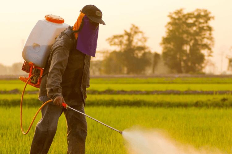 pesticides-danger