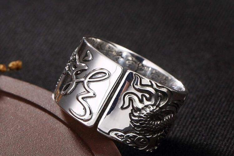 bracelet-dragon-et-phoenix