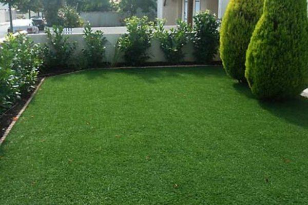 10 étapes très simples pour créer une pelouse parfaite